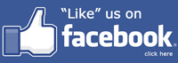 facebook-like_1